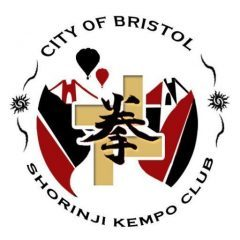City of Bristol Shorinji Kempo