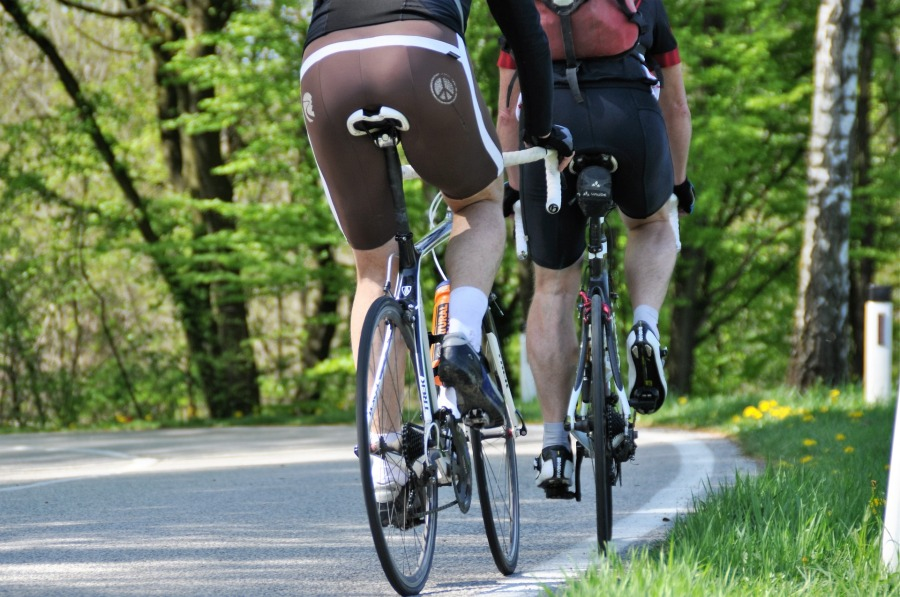 bike-ride-2209055_1920
