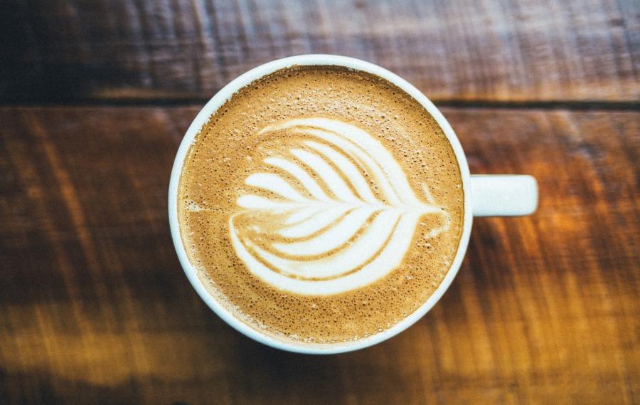 coffee-983955_1920