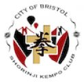 Bristol Shorinji Kempo